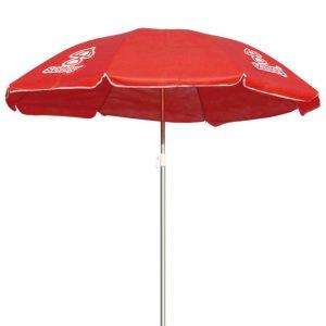 Strand Sonnenschirm günstig online kaufen